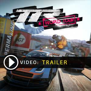 Table Top Racing World Tour Digital Download Price Comparison