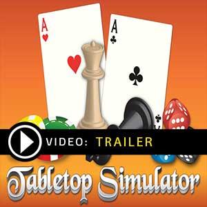 Tabletop Simulator Digital Download Price Comparison