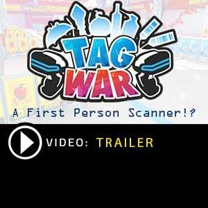 TAG WAR Digital Download Price Comparison