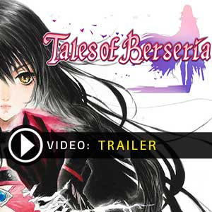 Tales of Berseria Digital Download Price Comparison