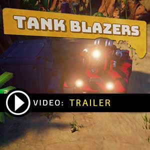 Tank Blazers Digital Download Price Comparison