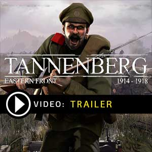 Tannenberg Digital Download Price Comparison