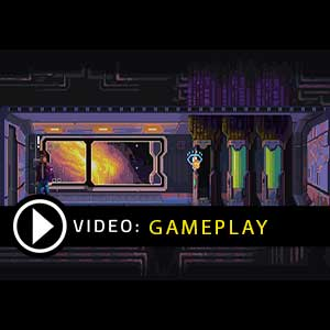 Tardy Nintendo Switch Gameplay Video
