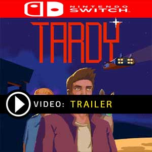 Tardy Nintendo Switch Prices Digital or Box Edition