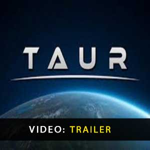 Taur Digital Download Price Comparison