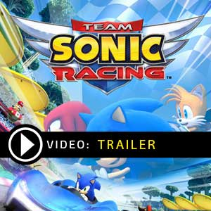 Team Sonic Racing Digital Download Price Comparison