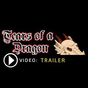 Tears of a Dragon Digital Download Price Comparison