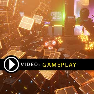 TECHNOSPHERE RELOAD Gameplay Video