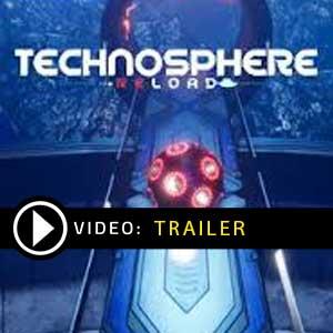 TECHNOSPHERE RELOAD Digital Download Price Comparison