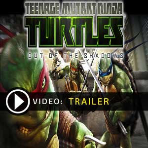 TMNT Out of the Shadows Digital Download Price Comparison