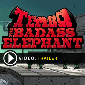 Tembo The Badass Elephant Digital Download Price Comparison
