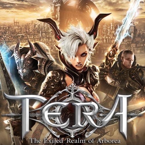 TERA Digital Download Price Comparison