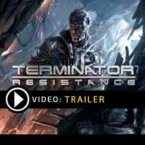 Terminator Resistance Digital Download Price Comparison
