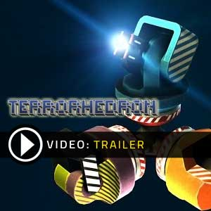Terrorhedron Digital Download Price Comparison