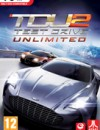 Buy Test Drive Unlimited 2 cd key compare price best deal