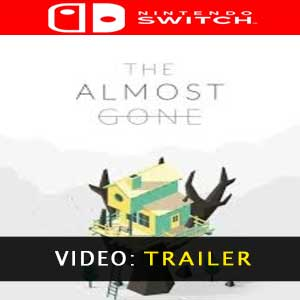 The Almost Gone Nintendo Switch Prices Digital or Box Edition