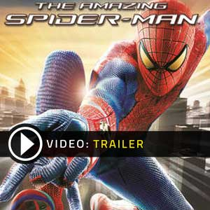 Download The Amazing Spiderman Computer Game Price Comparison