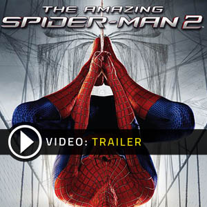The Amazing SpiderMan 2 Digital Download Price Comparison