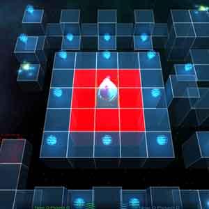 The Architect - Game Board