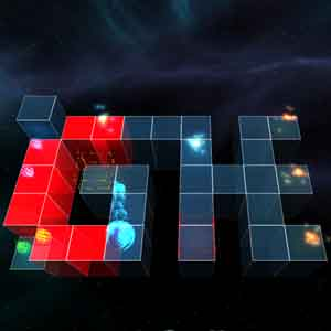 The Architect - Gameplay