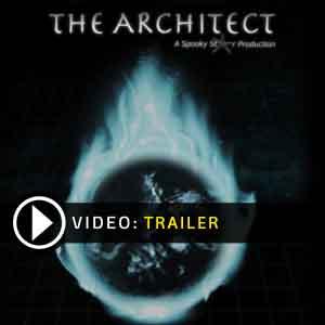 The Architect Digital Download Price Comparison