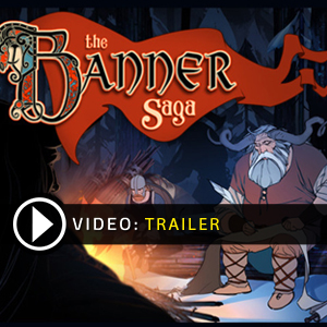 The Banner Saga Digital Download Price Comparison