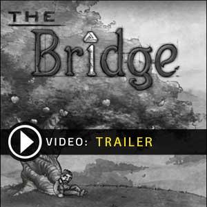 The Bridge Digital Download Price Comparison