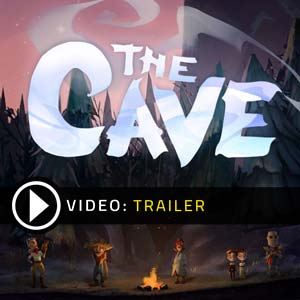 The Cave Digital Download Price Comparison