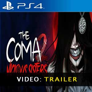 The Coma 2 Vicious Sisters Ps4 Digital & Box Price Comparison