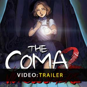 The Coma 2 Vicious Sisters Digital Download Price Comparison