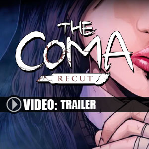 The Coma Recut Digital Download Price Comparison