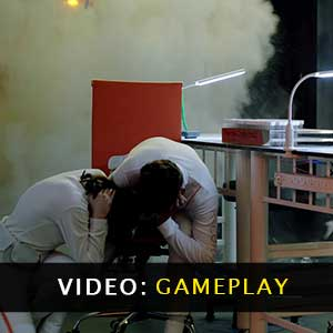 The Complex Gameplay Video