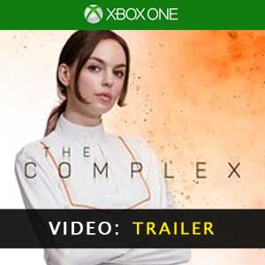 The Complex Xbox One Prices Digital or Box Edition