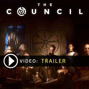 The Council Digital Download Price Comparison