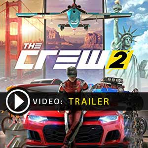The Crew 2 Digital Download Price Comparison