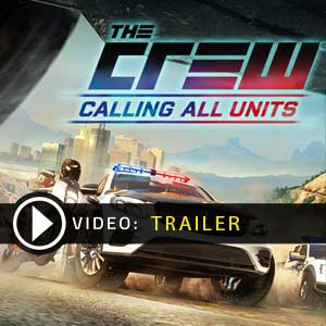 The Crew Calling All Units Digital Download Price Comparison