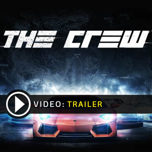 The Crew Digital Download Price Comparison