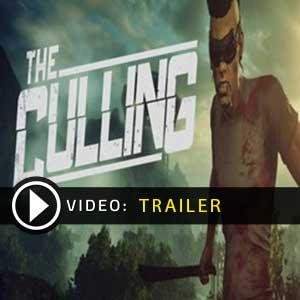 The Culling Digital Download Price Comparison