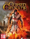 Buy The Cursed Crusade cd key compare price best deal