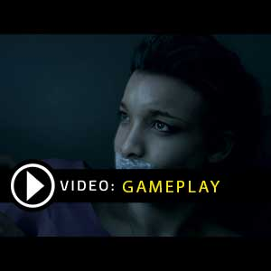 The Dark Pictures Man of Medan Xbox One Video Gameplay