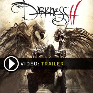 Buy The darkness 2 cd key compare price best deal