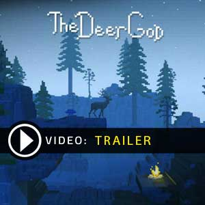 The Deer God Digital Download Price Comparison