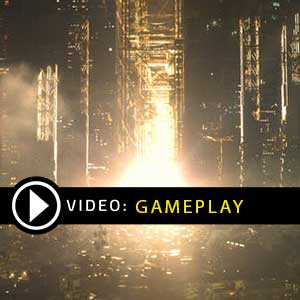 The Deus Ex Collection Gameplay Video