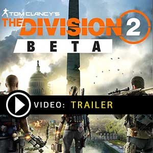 Tom Clancy's The Division 2 Digital Download Price Comparison