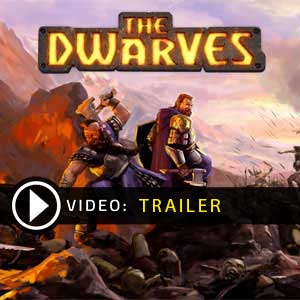 The Dwarves Digital Download Price Comparison