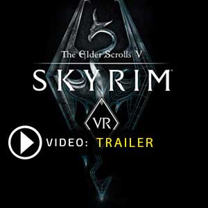 Buy The Elder Scrolls 5 Skyrim VR CD Key Compare Prices