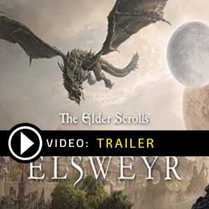 The Elder Scrolls Online Elsweyr Digital Download Price Comparison