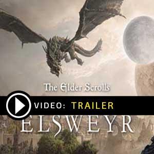 The Elder Scrolls Online Elsweyr Digital Upgrade Digital Download Price Comparison
