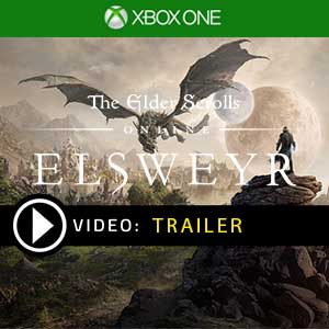 The Elder Scrolls Online Elsweyr Xbox One Prices Digital Or Box Edition