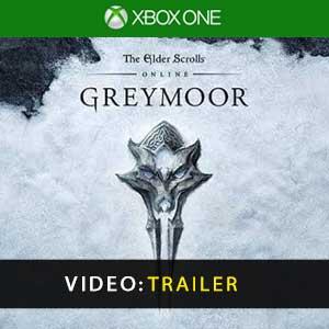 The Elder Scrolls Online Greymoor Xbox One Prices Digital or Box Edition